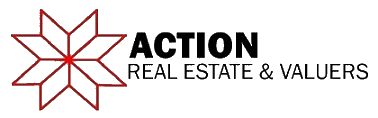Action Real Estate / Valuers & Property Consultants